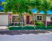 4451 Marraco Dr, Talmadge/San Diego Central image