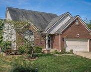15625 Beckley Hills Dr, Louisville image
