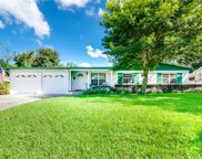 3217 Wickersham Court, Orlando image