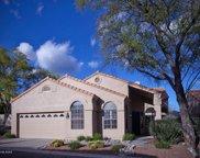 6060 N Coatimundi, Tucson image