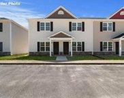 150 Cornerstone Drive Unit #Lot 14, Beulaville image