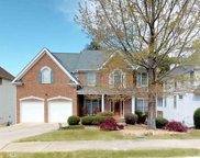 1366 Wind Chime Ct, Lawrenceville image
