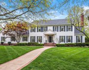 4619 W 88th Street, Prairie Village image