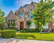 967 E Bethel School Road, Coppell image