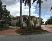 12515 Sw 72nd Ter, Miami image