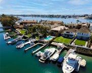 11     Harbor Island, Newport Beach image