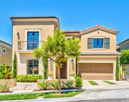 105 Orchid Terrace, Irvine image