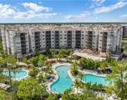 14501 Grove Resort Avenue Unit 1646, Winter Garden image