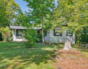 204 Country Club Drive, Jacksonville image