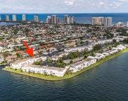 1030 Sugar Sands Boulevard Unit #171, Singer Island image