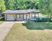 749 Deerwood Drive, Dallas image