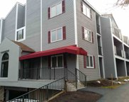 120 Fisherville Road Unit #111, Concord image