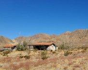 38880     Oleander Road, Yermo image