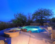 12321 N 136th Street, Scottsdale image