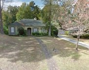 259 W Indian Creek Dr, Mobile image