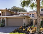 8220 Breeze Cove Lane, Orlando image