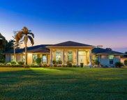 13794 55th Road N, West Palm Beach image
