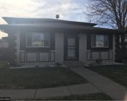 6300 83rd Court, Brooklyn Park image