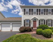 7152 Connaught Drive, New Albany image