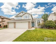 4918 Smallwood Ct, Fort Collins image