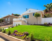 3319 Canon St, Point Loma (Pt Loma) image