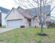 17525 Curry Branch Rd, Louisville image
