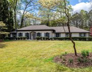 5100 Northland Drive, Sandy Springs image