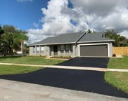 5200 SW 87th Avenue, Cooper City image