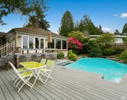 9708 Marine View Dr SW, Seattle image