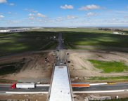 0  METRO AIR Parkway, Sacramento image