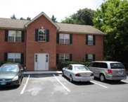4205 Iona Way, Knoxville image