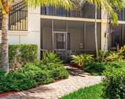 28031 Bridgetown Ct Unit 5414, Bonita Springs image