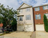 157 TILDEN WAY, Edgewater image