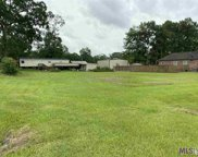 13176 Cypress Gold Dr, St Amant image