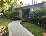 4147 Clear Valley Drive, Encino image