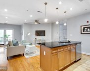 181 REED AVENUE E Unit #109, Alexandria image