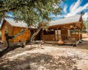 2071 Spring Valley Drive, Dripping Springs image