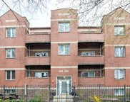2136 West Evergreen Avenue Unit 3B, Chicago image