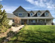 881 Country Club Rd., Pullman image