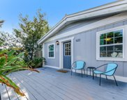 622 10TH AVE S, Jacksonville Beach image