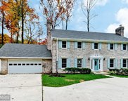 9305 MERCY HOLLOW LANE, Potomac image