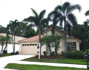 409 Woodview Circle, Palm Beach Gardens image