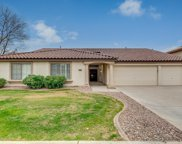 1451 E Crescent Way, Chandler image