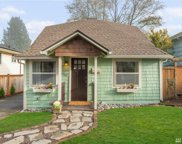 7752 12th Ave SW, Seattle image