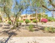 8055 E Thomas Road Unit #M302, Scottsdale image