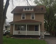 129 Resolute Street, Rochester image