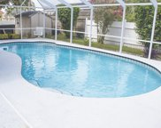 3423 SE Hart Circle, Port Saint Lucie image