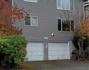 1304 Chestnut Street Unit #7, Everett image