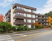 3421 SW Roxbury St Unit 101, Seattle image