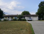 460 7 Mile Road Nw, Comstock Park image